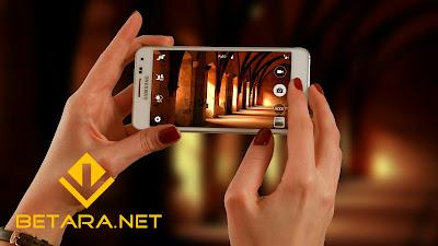12 Cara Mengatasi Kamera Gagal di HP Samsung | Terbaru & All Tipe