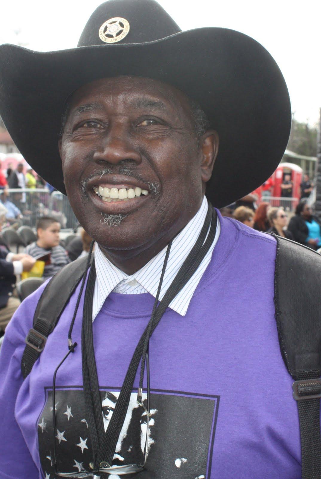 Fernandez Bishop Henry Scam