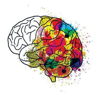 Comment utiliser le pouvoir de votre esprit subconscient