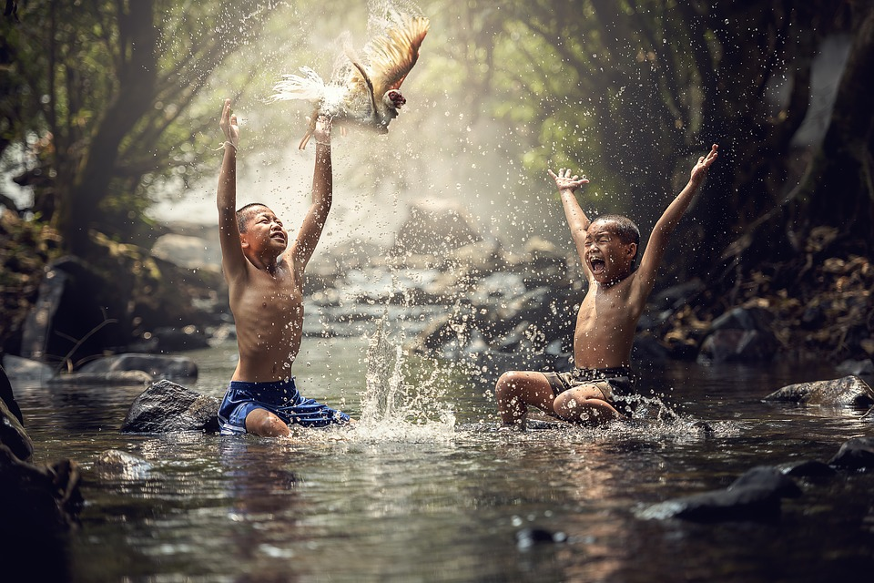 wędrówka dusz, czym jest reinkarnacja, dzieci reinkarnacji