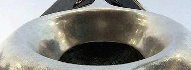 black stone of makkah picture