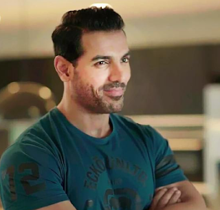 John Abraham Family Wife Son Daughter Father Mother Marriage Photos Biography Profile