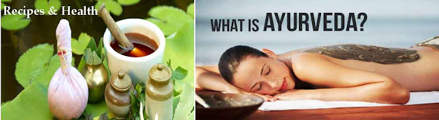 What is Ayurvedic Get Ayurvedic Information