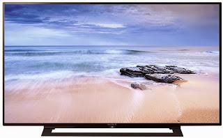 Tips Mendapatkan TV Murah Secara Online, harga tv 42 inch panasonic, harga tv 42 inch sharp, harga tv 42 inch termurah, harga tv 42 inch paling murah, harga tv 32 inch,