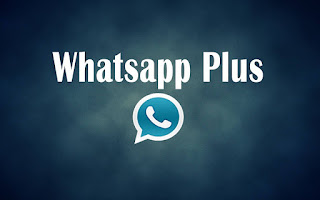 + Whats App