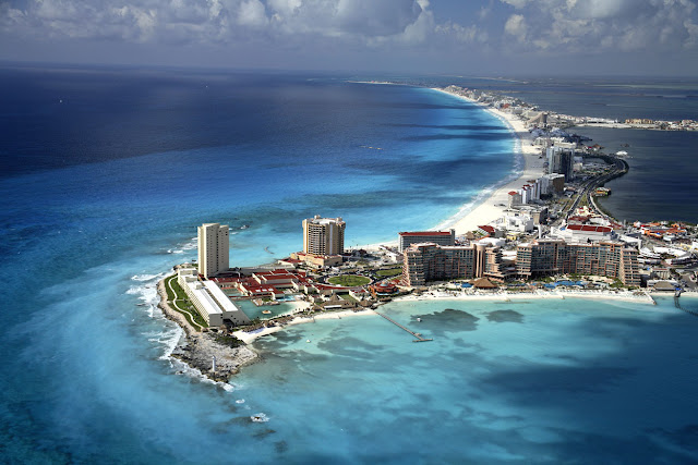 روعة المدن الساحلية miami-beach.jpg
