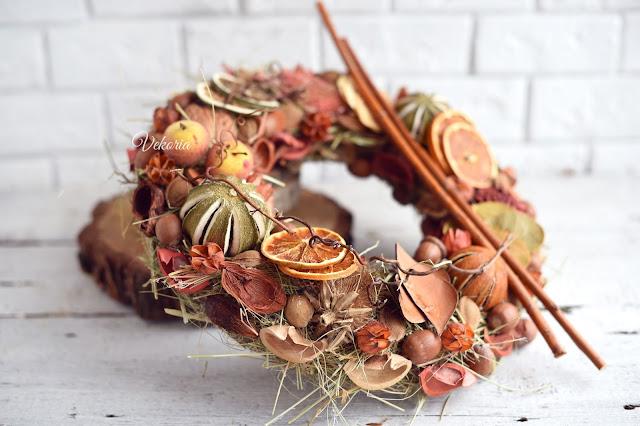 купить венок  \ wreath buy