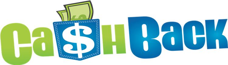 Odzyskaj część pieniędzy wydanych na Twoje zakupy
