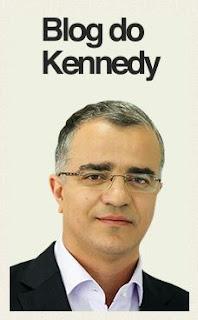 https://www.blogdokennedy.com.br/2o-turno-e-oportunidade-para-eleitor-refletir-melhor/