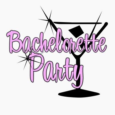 Plan the Perfect Bachelorette Party! - Fantasy Gifts Box