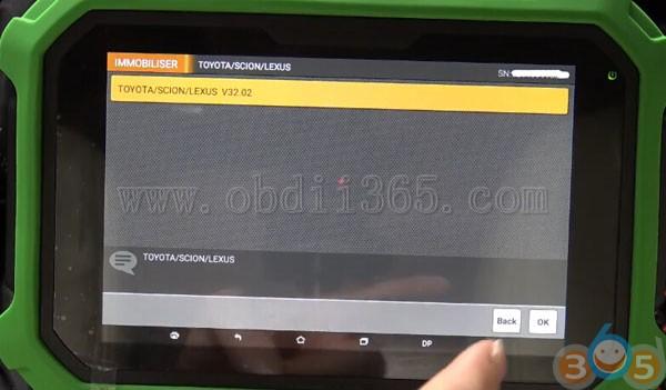 obdstar-x300-dp-plus-toyota-akl-2