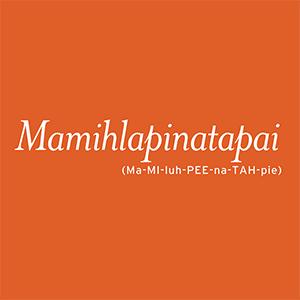 Palabras que no habéis pronunciado jamás - Página 2 Mamihlapinatapai1