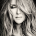 CELINE DION TALKS ABOUT LIFE WITHOUT RENE ANGELIL ON 'GMA'
