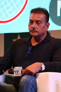 Ekta Kapoor Anurag Kashyap & Ramesh SippyAt at FICCI FRAMES 2017  0076.JPG