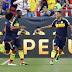 Με το δεξί στο Copa America η Κολομβία - ΒΙΝΤΕΟ