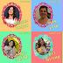 Blogueiras.com – Antologia de contos