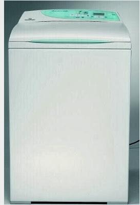 Fisher And Paykel Washing Machine Problems Washing Machine