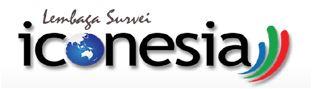 Lowongan Kerja Lembaga Suerve Iconesia Januari 2017