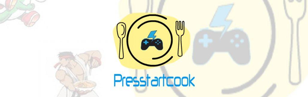 Presstartcook