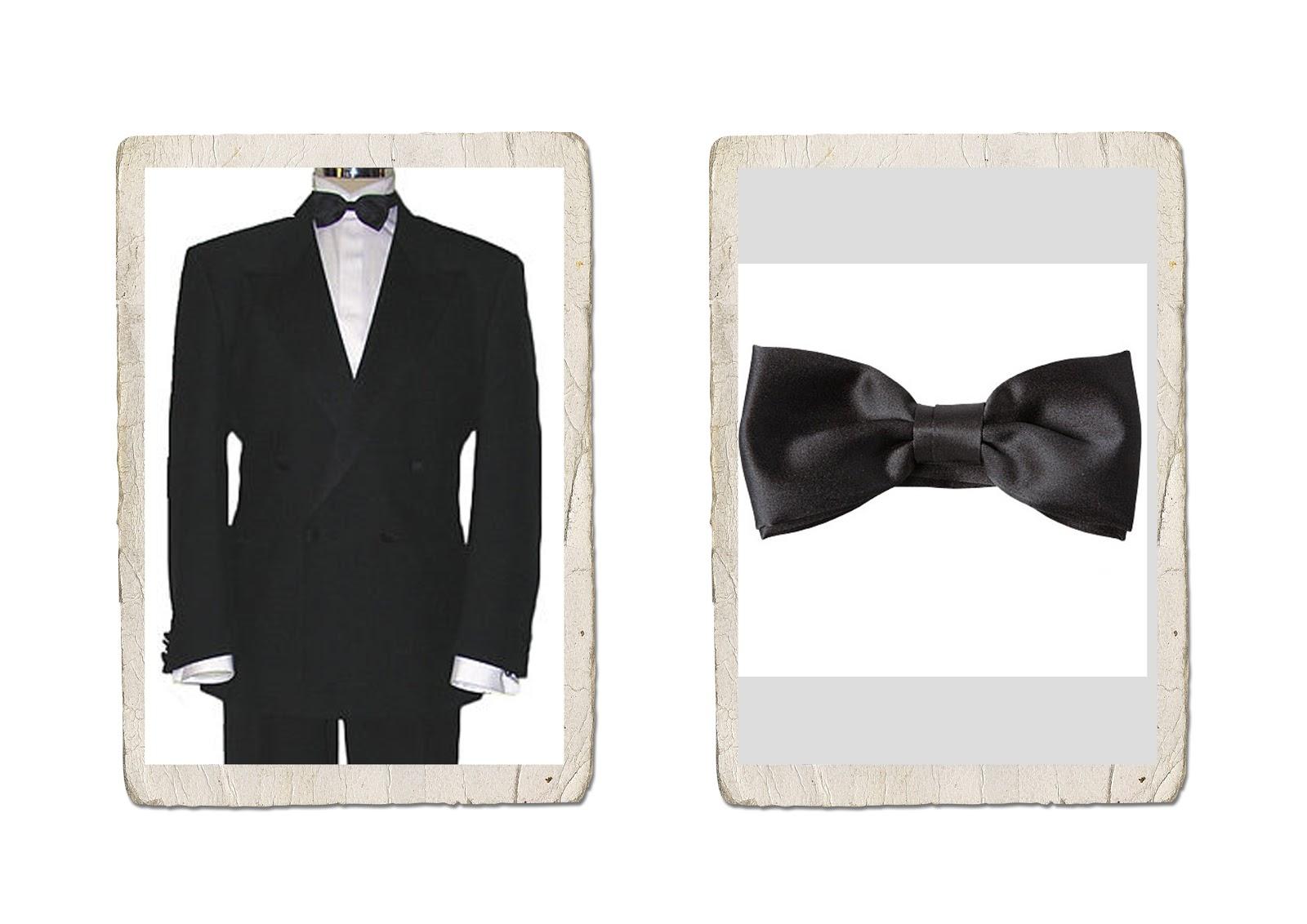 a3047ba87ca3 Codice di portamento per le cravatte classiche e moderne