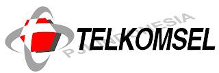 Informasi Lowongan Kerja S1 Di PT. Telkomsel 14 Juni 2016