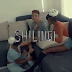 Downlaod mp4 | Jojo Ft Barnaba - Shilingi.| New Music Video
