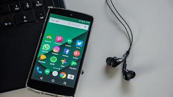 SOFISTICADO MALWARE CAPAZ DE INFECTAR TU TELÉFONO MEDIANTE TU ROUTER WiFi