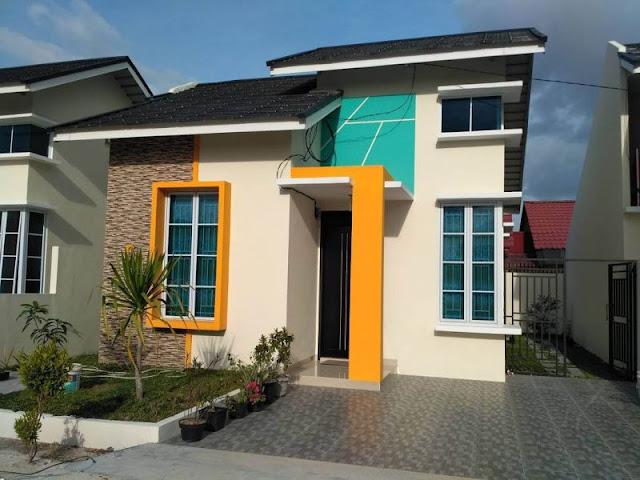 Desain rumah minimalis belakangan kian populer seiring meningkatnya kebutuhan rumah dan terus meningkatnya harga tanah. Rumah minimalis sendiri sebenarnya lebih karena faktor gaya hidup. Dengan kata lain, rumah minimalis sebenarnya gaya hidup Zen yang berasal dari Jepang.