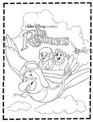 Happy Birthday Aunt Coloring Page Sketch Coloring Page