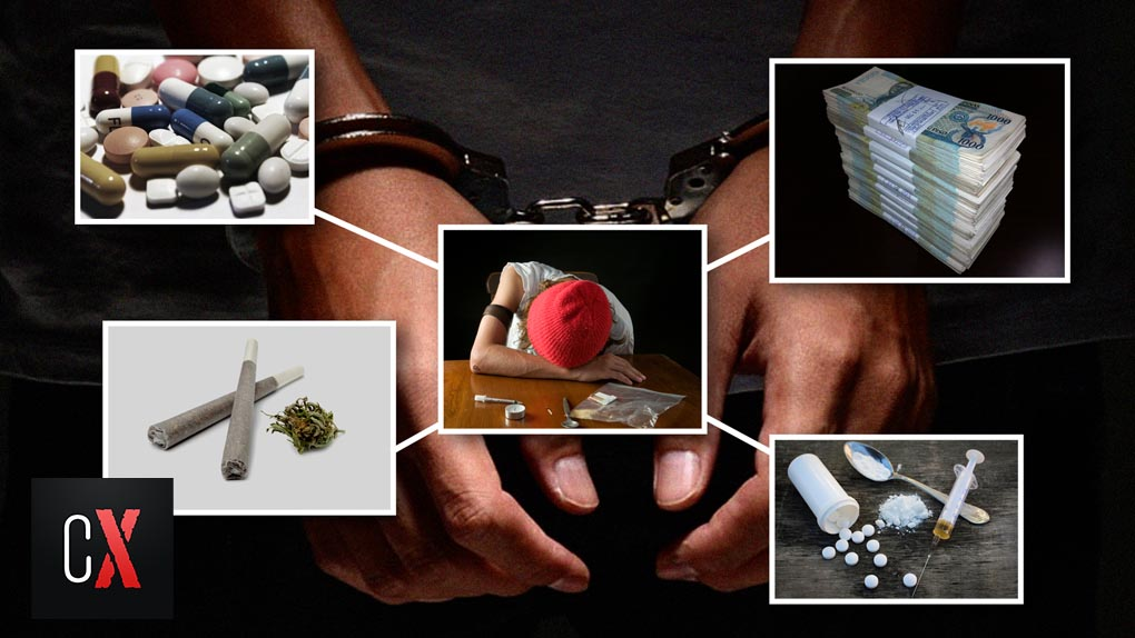 argumentative essay about illegal drugs This page explains what argumentative essay is x marijuana should be considered illegal throw out the bottles and boxes of drugs in your house.