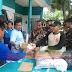 MDMC Brebes Peduli Korban Banjir