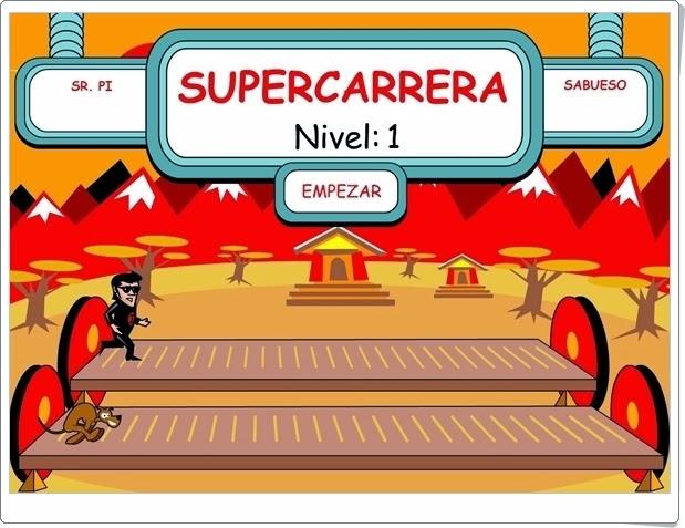 http://juegoseducativosonlinegratis.blogspot.com/2014/08/sabueso-te-reta-una-carrerita-sumar-y.html