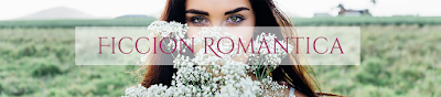 Ficción Romántica