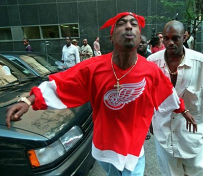 It s not going to be about Tupac. I just wanted to put up this picture.  Sick. 83d8c741011