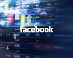 کیا آپ جانتے ہیں فیس بک سے کیسے پیسےکمائے جاتے ہیں                                                                 How to make money from Facebook