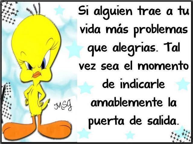 Frases Para El Facebook: TODO PARA FACEBOOK: IMAGENES PARA FACEBOOK CON CONSEJOS
