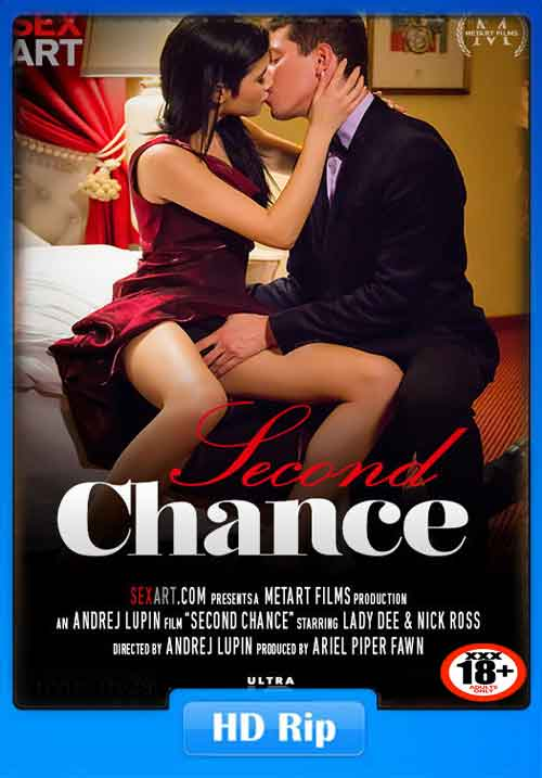 [18+] Second Chance SexArt 2016