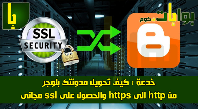 How To Migrate From HTTP To HTTPS On Blogger Blog With Custom Domains  How To Enable Free HTTPS (SSL) On Blogger Custom Domain  How To Get HTTPS In Custom Domain In Blogger? - SE Optimized  How to Enable SSL on Tumblr, WordPress, Blogger, AppEngine, Posterous  How to Use Free SSL Certificate (HTTPS) with Custom Domain on Blogger