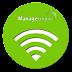 ManageEngine WiFi Monitor Plus