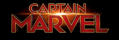 MARVEL'S CAPTAIN MARVEL (2019): REVIEW, ENGLISH IS EASY WITH RB, RAJDEEP BANERJEE, RB
