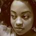 "Gabisile Tshabalala slammed the #DeadPose trend calling it ""the devil's work"""