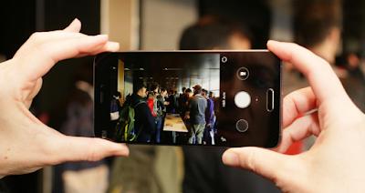 Cara Mengatasi Kamera Xiaomi Tidak Bisa Di Buka