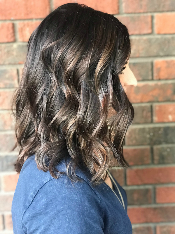 hair styles, short hair styles, hair color, north carolina blogger, beauty on a budget, favorite beauty products