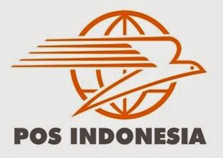 Lowongan Kerja Bank Di Makassar 2013 Lowongan Kerja Pt Bank Mandiri Terbaru Agustus 2016 Info Lowongan Kerja Pt Pos Indonesia Persero Terbaru Oktober Caroldoey