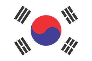 facts about south korea, south korea facts in hindi, hindi facts south korea, South Korea के बारे मे रोचक और मजेदार बाते 