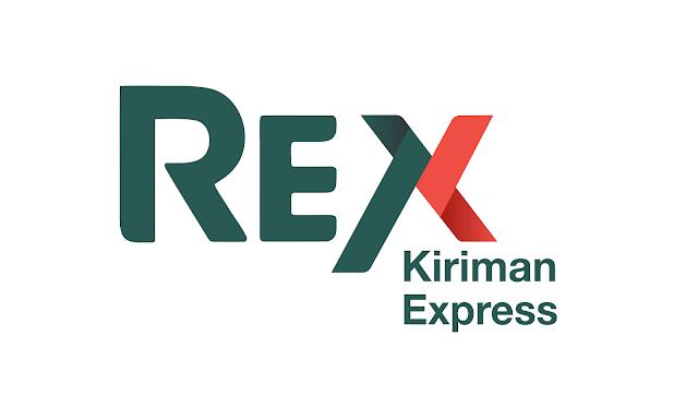 Lowongan Kerja Terbaru REX (PT Royal Express Indonesia)