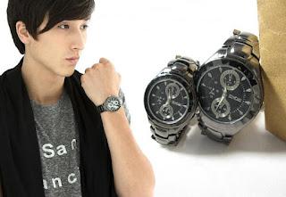 Thu mua đồng hồ đeo tay cũ các loại giá cao tận nơi tại Thủ Đức TPHCM