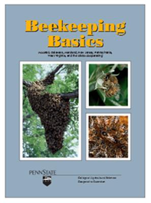 Bee Holder Honey Bucket Rack Frame Grip Holder Bee Holder Rack Honey stand 4H Bekleidung