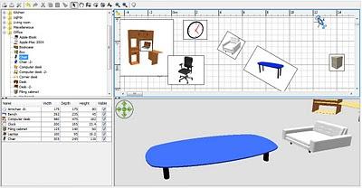 st sti par it skol sweet home 3d onlinest sti par it skol. Black Bedroom Furniture Sets. Home Design Ideas