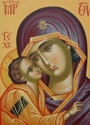 Αποτέλεσμα εικόνας για femeia si crestinismul